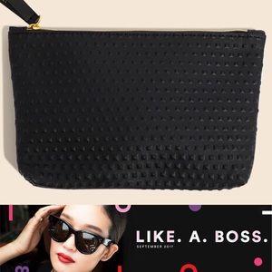 🛍 MYSTERY MAKEUP BUNDLE ipsy LIKE.A.BOSS Glam Bag